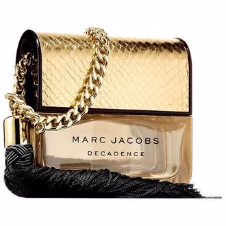 Marc Jacobs Decadence One Eight K Edition 100ml