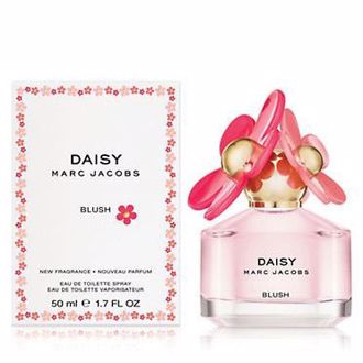 Marc Jacobs Daisy Blush 50ML