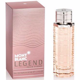 Hình ảnh củaMontblanc Legend Pour Femme 75ml