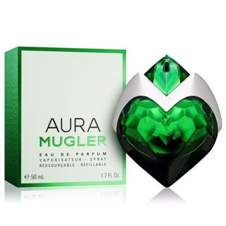 Hình ảnh củaThierry Mugler Aura 90ml