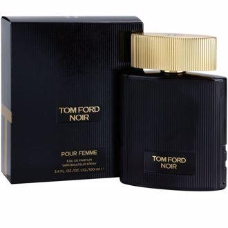Hình ảnh củaTom Ford Noir Pour Femme EDP 100ml
