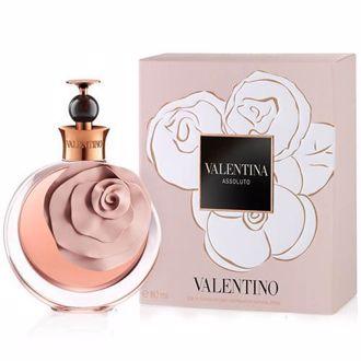 Hình ảnh củaValentino Valentina Assoluto For Women 80ml