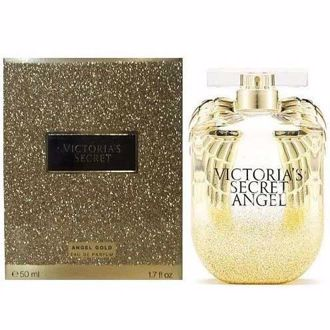 Hình ảnh củaVictoria's Secret Angel Gold EDP