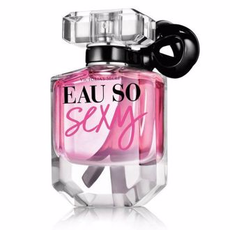 Hình ảnh củaVictoria's Secret Eau So Sexy EDP 50ml