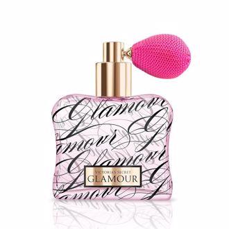 Victoria's Secret Glamour EDP 50ml