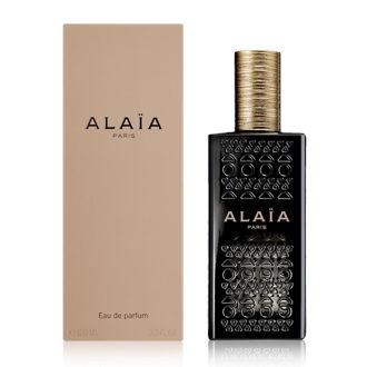 Hình ảnh củaAlaia Paris Eau de Parfum