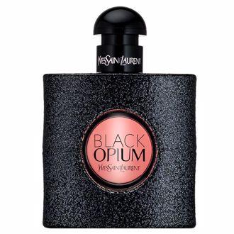 Yves Saint Laurent Black Opium 90ml
