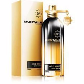 Montale Aoud Night 100ml (Unisex)