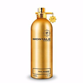 Montale Aoud Leather 100ml (Unisex)