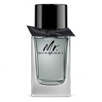 Burberry Mr EDT