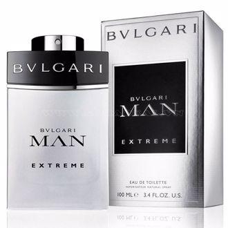Hình ảnh củaBvlgari Man Extreme EDT