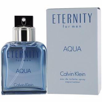 Hình ảnh củaCalvin Klein Eternity Aqua For Men 100ml