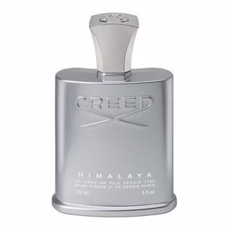 Creed Himalaya EDT 120ml