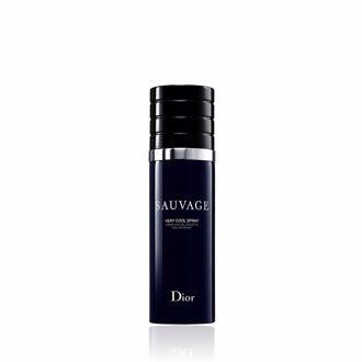 Dior Sauvage Very Cool 100ml