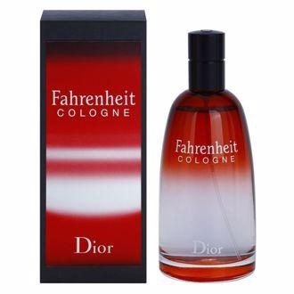 Hình ảnh củaDior Fahrenheit Eau de Cologne 125ml