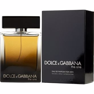 Hình ảnh củaDolce & Gabbana The One For Men Eau de Parfum 100ml