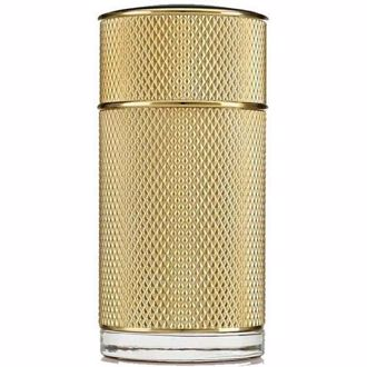 Dunhill London Icon Absolute EDP 100ml