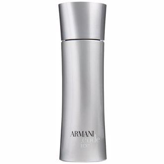 Giorgio Armani Armani Code Ice Pour Homme 75ml