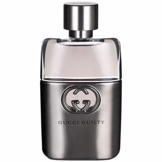 Gucci Guilty Pour Homme 90ml