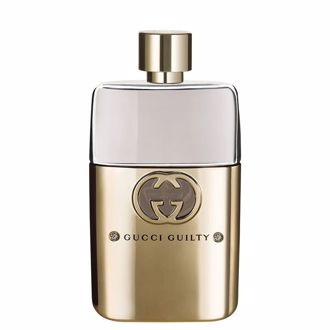 Gucci Guilty Diamond Limited Edition Pour Homme EDT 90ml