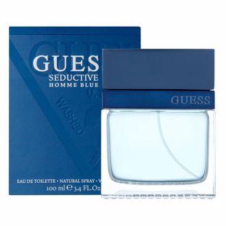 Hình ảnh củaGuess Seductive Homme Blue EDT 100ml