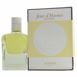 Hình ảnh củaHermes Jour d' Hermes Gardenia 85ml
