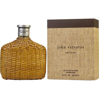 Hình ảnh củaJohn Varvatos Artisan For Men 125ml