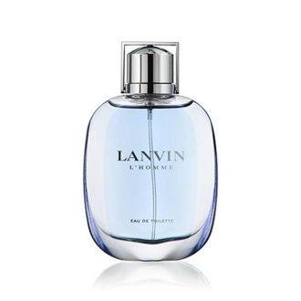 Lanvin L'Homme 100ml