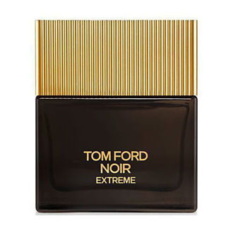 Hình ảnh củaTOM FORD NOIR EXTREME FOR MEN 100ml