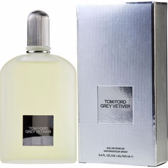 Hình ảnh củaTom Ford Grey Vetiver For Men 100ml