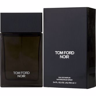 Hình ảnh củaTom Ford Noir For Men 100ml