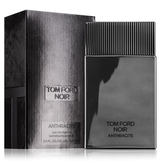 Hình ảnh củaTom Ford Noir Anthracite for men 100ml