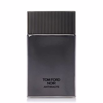 Tom Ford Noir Anthracite for men 100ml
