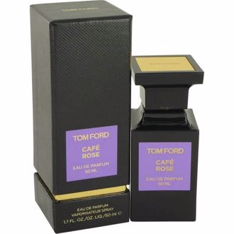 Hình ảnh củaTom Ford Cafe Rose EDP 100ml (Unisex )