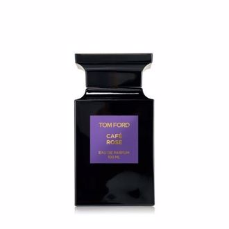 Tom Ford Cafe Rose EDP 100ml (Unisex )
