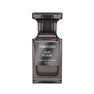 Tom Ford Oud Wood 100ml (unisex )