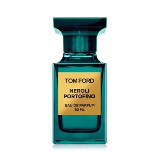 Tom Ford Neroli Portofino EDP 100ml (unisex )