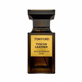 Hình ảnh củaTom Ford Tuscan Leather EDP 50ml (unisex )