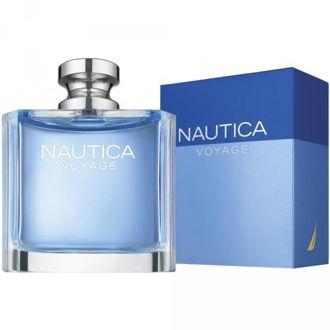 Hình ảnh củaNautica Voyage For Men 100ml