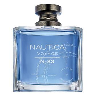 Hình ảnh củaNautica Voyage N-83 100ml
