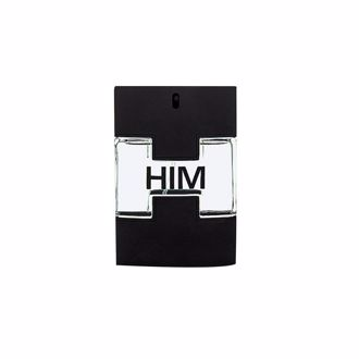 Hình ảnh củaLaurelle London Him 100ml