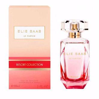 Hình ảnh củaElie Saab Le Parfum Resort Collection 2017 90ml