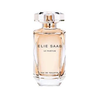 Elie Saab Le Parfum EDT for women