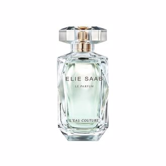 Elie Saab L'eau Couture EDT For Women