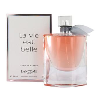 Hình ảnh củaLancome La Vie Est Belle