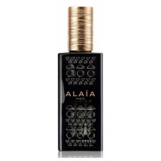 Alaia Paris Eau de Parfum Limited Edition 100ml