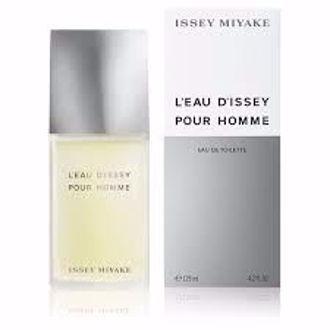 Hình ảnh củaIssey Miyake L'Eau D'Issey Pour Homme