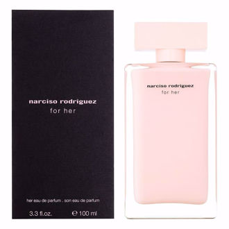 Hình ảnh củaNarciso Rodriguez For Her EDP