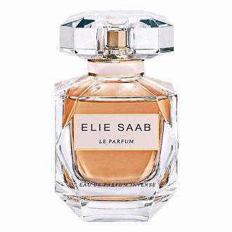 Elie Saab Le Parfum EDP Intense