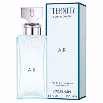 Hình ảnh củaCALVIN KLEIN Eternity Air For Women EDP
